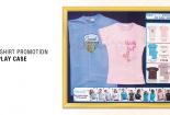 Carvel Tee Shirts