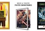 Movie & Theater