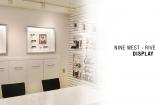 Nine West - Rivera Showroom