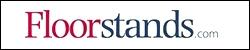 Floorstands Logo