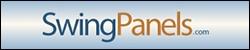 SwingPanels Logo