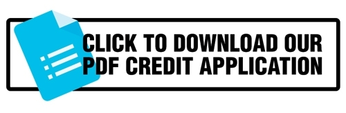 Click to Download our PDF Credit Application